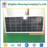 best price power 80w solar panel
