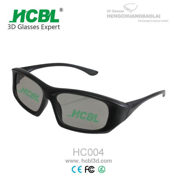HC004-1 black.jpg