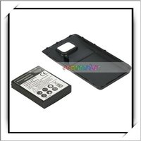 Wholesale! For Samsung Galaxy S 2 Battery Extender
