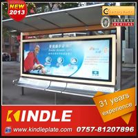 Kindle Custom High Precision kindle bus station lcd Manufacturers with 31 Years Experience