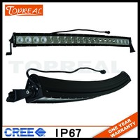 Best Auto Electrical System 24v led driving light bar,180w led driving light bar