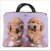high quality rexine handbag quality fashion handbags 2013 lady bag