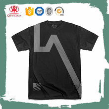 Cheap custom printed t shirts,band t shirts,mens tshirt
