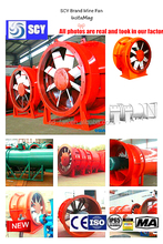 110mm diameter wind drived unpowered roof ventilation fan/Exported to Europe/Russia/Iran