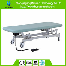 BT-EA008 treatment couch electric electric examination couch