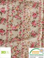 YSWJTF-012 48*48/66*56 100% Polyester print