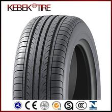 185 / 65R14 185 / 70R13 195 / 50R15 225 / 75R15 japon qualité Micheline tire prix des pneus de voiture