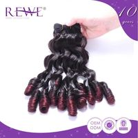 Super Quality Real Human Hair Coarse Remy Hair Chocolate Extension In Australia Exstensions
