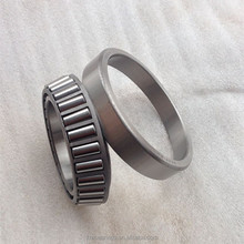 7805Y used go karts tapered roller bearing