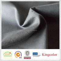 TENCEL FABRIC for garments ,pants ,T-shirt,good hand feel elastic clothing fabric water repellent fabric