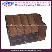 desktop desk organizer stationery office supply