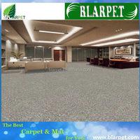 Top grade branded eva carpet tiles