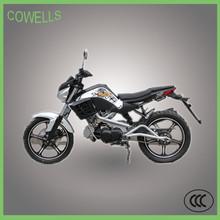 Newest Competitive Price Super Cub 125cc