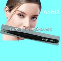 cheap price good quality eyelash extension tweezers