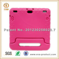 2014 new product tablet case for Kindle Fire HDX 8.9 shockproof and kid safe