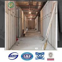 Foam Concrete Walls For Construction Foam Concrete Walls