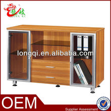 modern small file cabinet office kitchen furniture M303