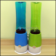 Hot new products fruit juice squeezer juicer,Slow smoothie juice maker, electric Pomegranate Juicer as see on TV