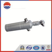 One Way Plunger Type Ram Telesocpic Hydraulic Cylinder