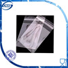 2015 New product plastic stick bag made in China