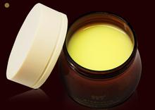 Hot sale !! milk & honey soften whitening hand cream