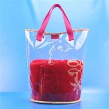 Transparent bags new model 2015 hand bag