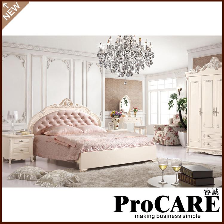 wholesale 2015 home furniture foshan modern bedroom furniture buy