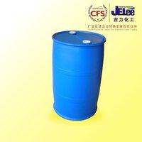 Vinyl Acetate Emulsion Durable Contact Glue/Adhesive for Fiber / Garment
