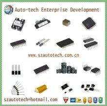 (Electronic component) GF-6600-LF-A4