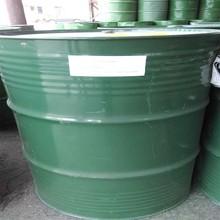 oil solubie new drum top quanlity Soya lecithin