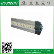 LED cabinet bar light length customize china cabinet light