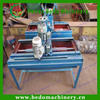 China supplier knife grinding machine, automatic grinder machine, blade sharpener for the wood chipper 008613253417552