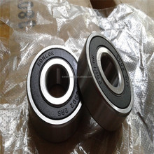 6304 2RS Premium Sealed Ball Bearing 20 x 52 x 15mm Deep groove Ball Bearings