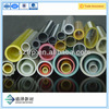 Wholesale China Trade Fibreglass Pultrusion Roving Frp Tube