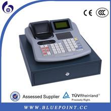 restaurant equipment/cash register