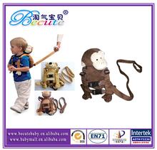 Nuevos productos calientes para 2015 muestra libre pañales para bebés pampers bolsos de escuela niños made in china