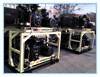 40BAR Air compressor for PET blowing machine