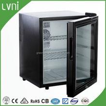 30L mini bar and good price for mini fridge/mini fridge used in