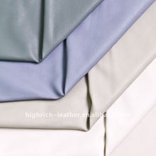 comfortable and fashion furniture textile and leather