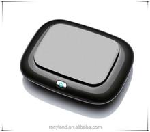 very mini car air purifier,super portable natural air purifier