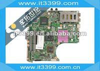 I6000 laptop motherboard for g40