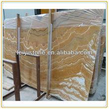 alabastro onyx piedra natural