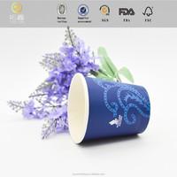 2015 full wrap ceramic mug and plate printing