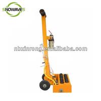 Impa Code 590401 Pneumatic Reciprocating Tool