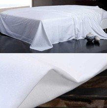 Wholesale Bedding Set 100% Cotton Bed Linen for Hotels