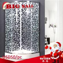 Active Demand Shower Room