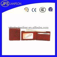 adhesive card holder men foldable card holder cute business card holder