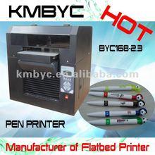 industrial inkjet printer for pen