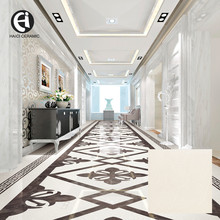 balcony porcelain floor tiles 60x60