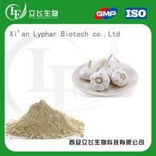 ISO Factory Supplys High Standard of Organic Allicin Powder